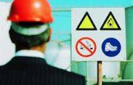 آیین نامه بکارگیری مسوول ایمنی در کارگاه ها