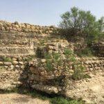 مطالعه و بررسی فنی سازه ی تاریخی بند خلیل خان (قلعه خواجه) واقع در شهرستان اندیکا، خوزستان