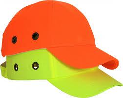 کلاه ایمنی Bump cap را چه زمانی می توان استفاده کرد