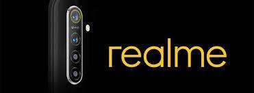 انتشار اولین تصویر از گوشی جدید اوپو ریل می (oppo realme ) با دوربین چهارگانه و لنزی 64 مگاپیکسل